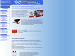 WWW. PARACHUTE. FR - Parachutisme Paris - Saut en parachute - Ecole de Chute Libre