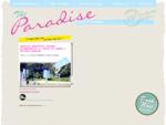 The Paradise Beach House [Guest House - Accommodation] Avalon | Sydney | Australia