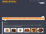 Επιτραπέζια παιχνίδια - Παζλ - Γρίφοι - Χειροποίητες ξύλινες κατασκευές | PARADISE WATERFALLS | ...
