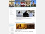 Parafia Najświętszego Serca Pana Jezusa w Węglińcu