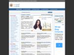 Paraguai Compras - Compras no paraguai, preços, informatica e lojas do paraguay