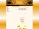 PARAPSYCHOLOGIA, STUDIUM PARAPSYCHOLOGII, SZKOŁA PSYCHOTRONIKI - Witamy w Studium Parapsychologii