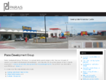 Paras Development Group