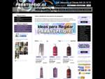 Productos peluqueria Tienda Distribucion Alfaparf