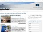 raquo Progettazione Parcheggi Automazione Parcheggi Automatizzati, Sistemi di Parcheggio, ...