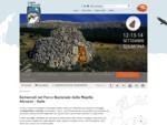 Parco Nazionale della Majella - Abruzzo, Italy - Official Web Site