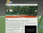 Quadras Saibro, Concreto, Asfalto e Poliesportiva em SP | Zona Sul