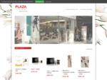 Parfumerija Plaza | Parfumerija in drogerija po vašem okusu!