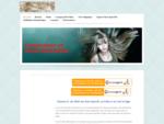 Accueil - Parieuse - Bonus Bookmaker - Comparateur Bookmaker - Banque Virtuelle - Comparateur ...