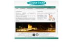 Parise servizi elettrici integrati