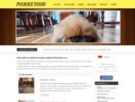 Parketi, laminati in ostale talne obloge - Parketarstvo Parketing Maribor