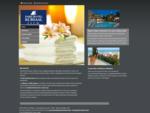 Park Hotel Kursaal - Misano Adriatico RN