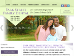 Dentist in Kitchener Ontario, Kitchener Dentist, Park Street Family Dental