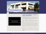 Lattonieri impermeabilizzazioni e coibentazioni a Ferrara Parmeggiani