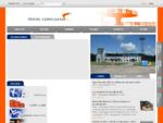 Pärnu Lennujaam