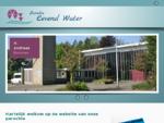 Parochie Levend Water - Brummen, Dieren, Doesburg-Angerlo, Drempt, Lathum-Giesbeek, Rheden, De
