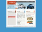 Paros rent a car - Cheap cars in Paros - Stefanos - Ενοικιαζόμενα αυτοκίνητα στην Πάρο