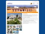 Studios Athina - Αρχική Υπηρεσίες - Πάρος Διαμονή | Ξενοδοχείο στην Πάρο | Σάντα Μαρία | Πάρος ...