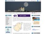 paros, ParosWeb - paros hotels - Paros travel guide - paros greece