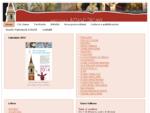 Parrocchia San Pietro Apostolo - Azzano Decimo (PN) - Home