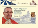 PARROCCHIA DI CANALE D'AGORDO - Dolomiti - sito ufficiale