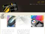 Trauerdrucksorten | Parten | Gedenkkärtchen | Druckerei Rokos
