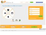 Il Web Sport Sharing di Partitina. It - Gestisci la tua partitina tra amici -Organizza la tua ...
