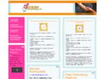 Partnerské horoskopy 2014 - Horoskop 2014