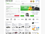 Autoersatzteile - Günstig und schnell Autoteile kaufen | parts2go.de