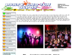 Party And Fun Depot jukebox hire auckland party hire party supplies balloons karaoke hire giant ..
