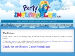 Bouncy houses, bouncy castles, bouncy houses Mississauga, bouncy castles Toronto, bounce houses,