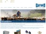Party Rent Service | Helmond | Evenementenverhuur | Stoelen, Tafels, Bankensets, Koelcontainer