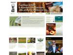 Πανελλήνια Συνομοσπονδία Ενώσεων Αγροτικών Συνεταιρισμών
