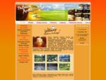 Miód pszczeli - Pasieka Ambrozja - miód spadziowy, mniszkowy, wielokwiatowy, lipowy - Naturalne