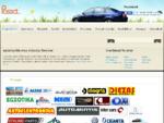 Passat Club Lietuva - Lietuvos VW Passat savininkų klubas