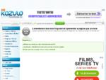 Passatempos e Concursos online 2011 - cinema e prémios em Portugal
