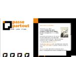 Lijstenmakerij Passepartout Nijkerk