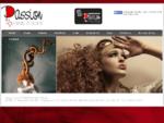 Κομμωτήρια PASSION for Hair Body | hair styling, κομμώσεις, κομμωτήριο, μανικιούρ, πεντικιούρ,