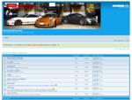 Forum PassionePorsche - Forum Italiano sulle Porsche