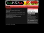 PastaPizz'Alata Pates, pizzas et salades à Libourne