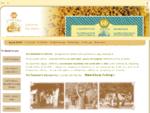 Pastelishop – Παραδοσιακό Παστέλι Ζευγολατιού Καλαμάτας ΚΑΠΑ ΕΥΜΕΛΕΙΝ