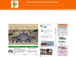 Pastoral Juvenil de la Diócesis de Tehuacán - Página de Inicio - Bienvenidos