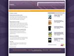 Pastors - Pastors shopping, Pastors classifieds at Pastors. com. au