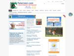 Paterno - Il sito di Paternò e dei Paternesi. Sicilia, Catania. Paternesi. com