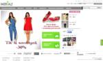 Drabužiai, apatiniai rūbai, batai | Internetinė parduotuvė Patinka. lt