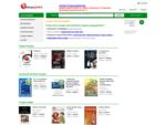 Knygos internetu - Knygynas | PatoguPirkti. lt