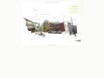 Patrick Meunier Architecture - 85000 LA ROCHE SUR YON