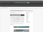 Patronencheck - Produktnummernsuche News fuuml;r Drucker, Tonerkartuschen und Tintenpatronen