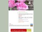 Vivaio Rose Patrucco