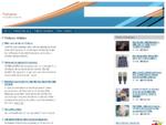 Patterns - Patterns shopping, Patterns classifieds at Patterns. com. au